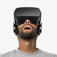 Otro gran proyecto de ex empleados de Nokia: prometen una VR de 70 megapíxeles por ojo, 70 veces más que Oculus o HTC Vive