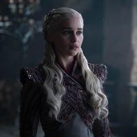 Una de las precuelas de 'Juego de Tronos' tratará de la historia de los Targaryen, según asegura The Hollywood Reporter