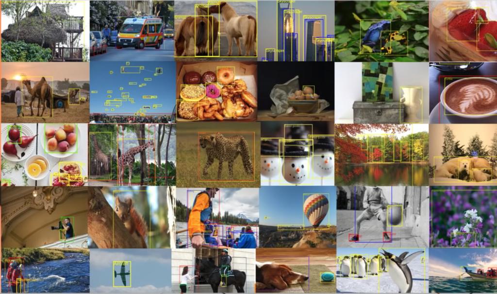 El ecosistema de TensorFlow para programadores principiantes y expertos en Machine Learning: cursos, lenguajes y Edge Computing#source%3Dgooglier%2Ecom#https%3A%2F%2Fgooglier%2Ecom%2Fpage%2F%2F10000