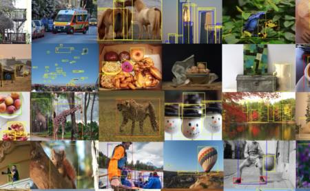 El ecosistema de TensorFlow para programadores principiantes y expertos en Machine Learning: cursos, lenguajes y Edge Computing