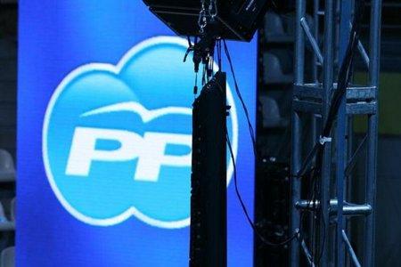 El PP promueve la creación de una subcomisión en el Congreso sobre las redes sociales