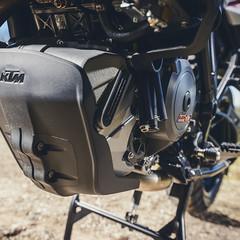 Foto 50 de 51 de la galería ktm-1290-super-adventure-s en Motorpasion Moto
