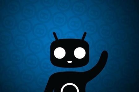 CyanogenMod ya tiene 10 millones de instalaciones