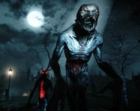 Alone in the Dark: Illumination: primeras impresiones