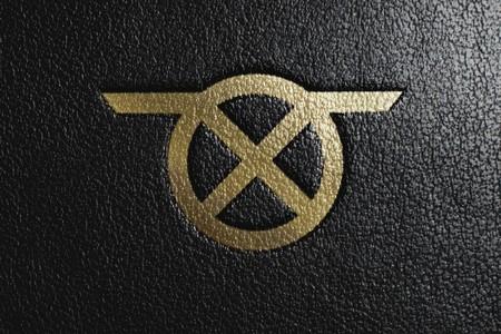 Ox Gold