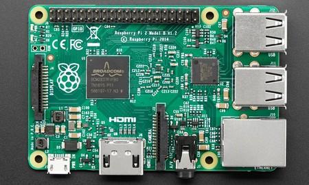 La Raspberry Pi ha vendido ya más unidades que las que logró vender el mítico Commodore 64