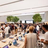 Reparar los iPhone 'in situ': el nuevo experimento de Apple en algunas ciudades estadounidenses