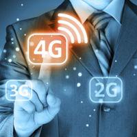 IFT prepara para el 2016 licitación para nueva red 4G LTE