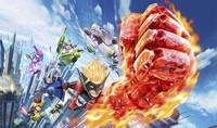 Lo más destacado de la Gamescom 2013 y el análisis de 'The Wonderful 101'