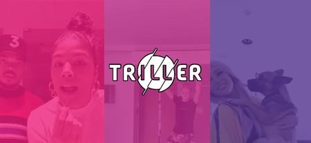 Así es Triller, la alternativa a TikTok con el visto bueno de Trump y que acumula millones de descargas