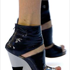 Foto 3 de 6 de la galería calzado-asesino-primaveraverano-2008 en Trendencias