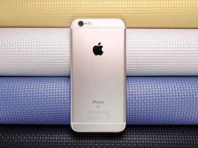 Apple ha recuperado más de $40 millones de dólares en oro gracias a su programa de reciclaje