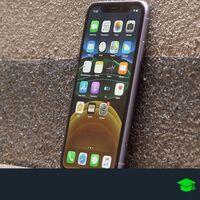 iOS 14: 37 trucos, tips y funciones para exprimir al máximo tu iPhone