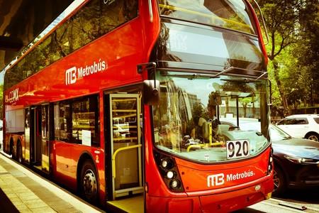 Metrobus 3768947 1920