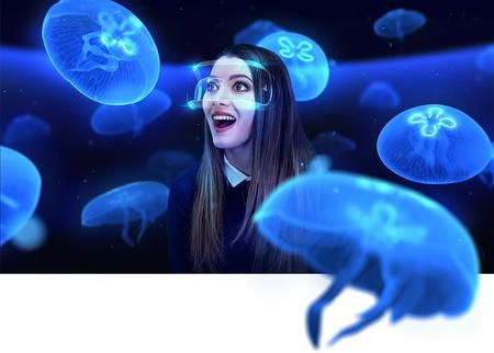Psvr Medusas