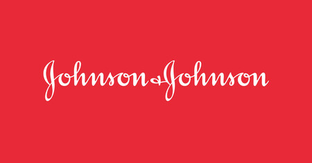 Johnson And Johnson Fb