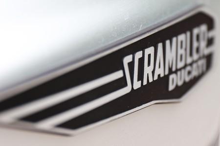 Ducati Scrambler 1100 2018 011