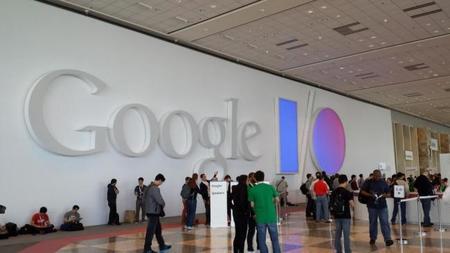 El Google I/O 2014 ya tiene fecha: 25 y 26 de junio