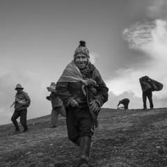 Foto 11 de 14 de la galería back-to-silence-de-sandra-pereznieto en Xataka Foto