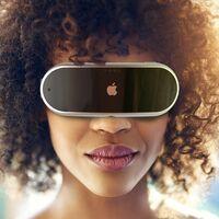 Las gafas de Apple no serán independientes y necesitarán un iPhone, según The Information