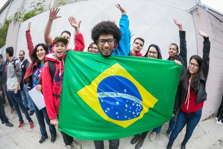 Fans Brasil