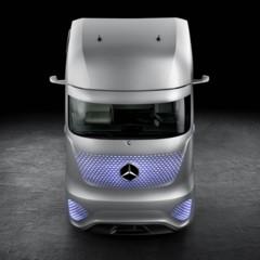 Foto 1 de 11 de la galería future-truck-2025 en Xataka