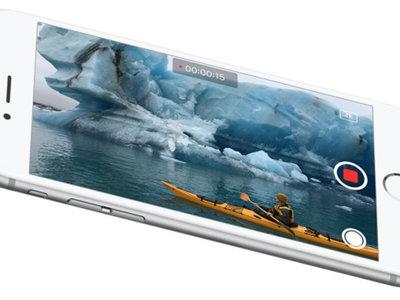 """¿Un iPhone """"nuevo"""" a 399 dólares? Apple ya bajó una vez el precio de un smarpthone que no era de otra generación"""