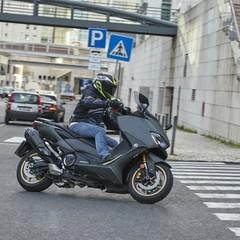 Foto 30 de 30 de la galería yamaha-tmax-560-2020-prueba-1 en Motorpasion Moto