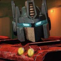 El tráiler de 'Transformers: War for Cybertron Trilogy: Siege' promete un nostálgico regreso de los robots a Netflix