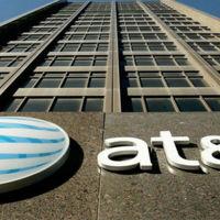 Comparamos la oferta comercial de AT&T con el resto de los operadores