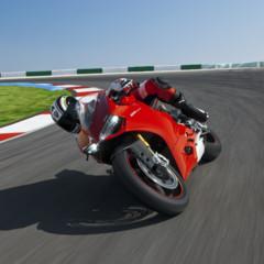 Foto 19 de 40 de la galería ducati-1199-panigale-una-bofetada-a-la-competencia en Motorpasion Moto