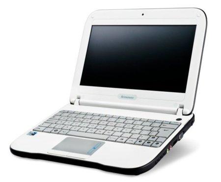Lenovo Classmate+ es el nuevo portátil para las aulas
