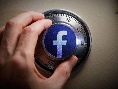 No importa lo que hagas: Facebook seguirá capturando datos de WhatsApp