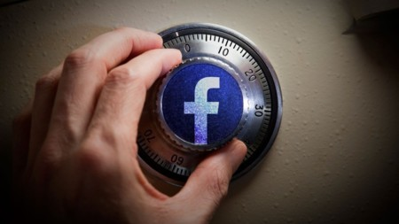 No importa lo que hagas: Facebook seguirá capturando datos de WhatsApp
