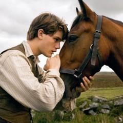 war-horse-primeras-imagenes-de-lo-nuevo-de-steven-spielberg
