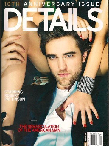 robert-pattinson-details