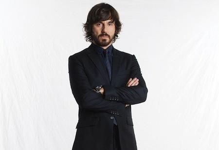 Santi Millán tendrá su propio programa en Cuatro