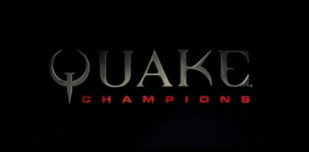 Quake regresará con Quake Champions, en exclusiva para PC [E3 2016]