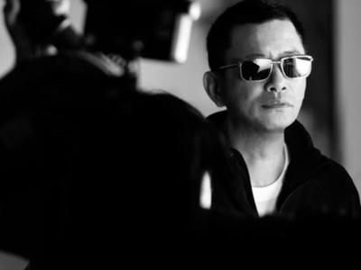 Wong Kar-Wai dirigirá la historia de la familia Gucci