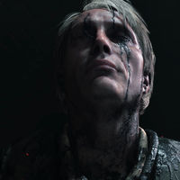 Death Stranding: Timefall es una colección de música que aviva aún más el misterio del juego de Kojima
