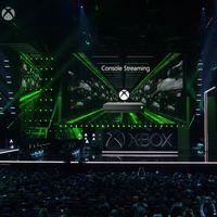 Project xCloud llegará en octubre y ofrecerá una versión que convierte tu Xbox One en un servidor de streaming