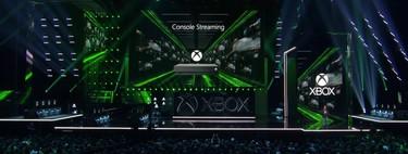 Project xCloud llegará en octubre y ofrecerá una versión que convierte tu Xbox One en un servidor de streaming local