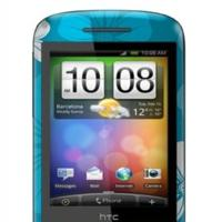 HTC Tattoo, Android 2.1 más cerca