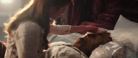 'La bella y la bestia', tráiler final, entre asombroso y ridículo