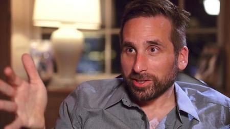 El creador de BioShock llegará a PC pero no lo veremos en E3