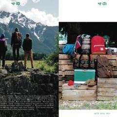 Foto 5 de 28 de la galería catalogo-urban-outfiters-otono-invierno-20112012 en Trendencias