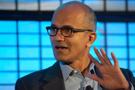 Microsoft anuncia un recorte de plantilla de hasta 3.000 despidos