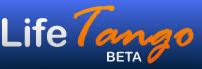Life Tango, creando nuestras metas para superarlas