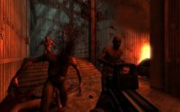 Killing Floor, survival horror para Mac disponible en Steam