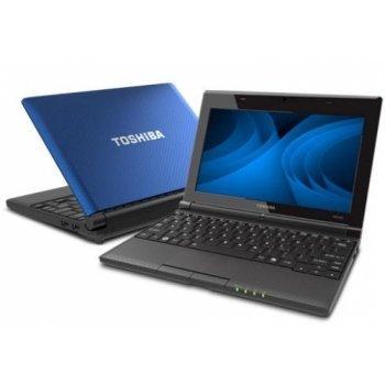 Toshiba-NB505